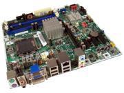 HP DX7500  LGA775 Motherboard IPIEL-LA  487741-001 487622-001