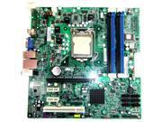 Acer Aspire M3910 Gateway DX4840 LGA1156 desktop motherboard H57H-AM2  V:2.0 MB.GAU07.001