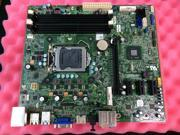 Dell Studio XPS 8500 Vostro 470 Intel Desktop Motherboard LGA1155 DH77M01 YJPT1 0 YJPT1 NW73C 0NW73