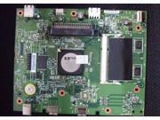 HP Laserjet Printer P3015 D Formatter Board CE474 60001