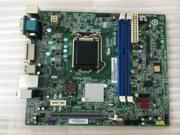 Acer Veriton X2630 X2630G H81H3 AD Ver 1.0 Intel LGA 1150 motherboard