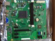 Dell VOSTRO 3901 V3901 motherboard MAA78R Superior MT MB DXP7D