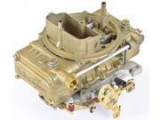 Holley 0-9776 450 cfm Carburetor