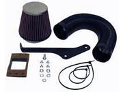 K&N Filters 57i Series Induction Kit 9SIA08C1C85502