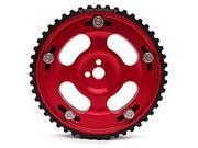 Fidanza 986836 Adjustable Cam Gear