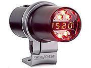 Auto Meter Digital Pro Shift Lite