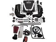 Edelbrock E-Force Supercharger Kit - GM LS3 Engines