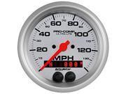 Auto Meter 4480
