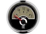 Auto Meter 1113 Cruiser; Fuel Level Gauge