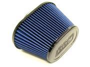 BBK Performance Parts 1741 Conical Cold Air Intake Filter For BBK Cold Air Kits: 9SIA08C0C25885