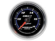 Auto Meter 6171 Cobalt Wide Band Air Fuel Ratio Kit