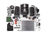 Edelbrock E-Force Supercharger Kit