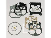 Edelbrock Performer Series Q-Jet Carburetor Rebuild Kit