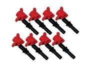 MSD Ignition 82438 Blaster Coil-on-Plugs