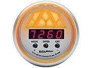 AutoMeter 4389 Ultra-Lite Gauge Shift-Lite