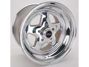 Weld Racing 96-510282 Pro Star 96-Series Wheel