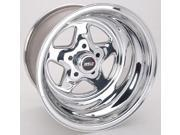 Weld Racing 96-510206 Pro Star 96-Series Wheel