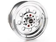 Weld Racing 90 56346 Draglite 90 Series Wheel