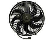 Proform 67027 S-Blade Electric Fan