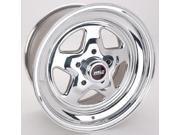 Weld Racing 96 58280 Pro Star 96 Series Wheel