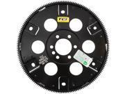 TCI 399273 SFI-Approved Flexplate