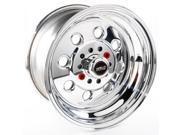 Weld Racing 90 58348 Draglite 90 Series Wheel