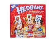 Click here for Spin Master - Hedbanz Game prices