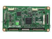 Samsung Main logic board BN96-12957A