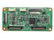 Samsung main logic control board BN96-12651A