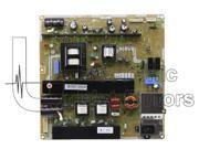 Samsung power supply BN44-00330A