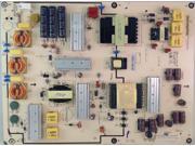 Vizio power supply 09-70CAR000-00