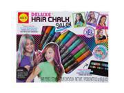 Deluxe Hair Chalk Salon by Alex 9SIA3915093292