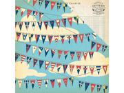 """Image of Yacht Club Double-Sided Cardstock 12""""X12""""-Nautical Flags"""