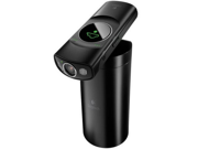 Logitech Broadcaster Wi-Fi Webcam for HD Video Streaming Cal