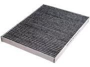 Fram Freshbreeze Cabin Air Filter CF9597A 9SIV04Z3DM5852