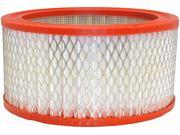 Fram Ca372 Air Filter 9SIV04Z3DM1105