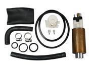 Image of Airtex E7012 Electric Fuel Pump