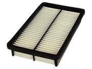 Fram Flexible Panel Air Filter CA9669