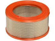 Fram Ca76 Air Filter 9SIV18C6EY5365