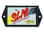 Accel - Slm01 - Slm Fuel Injection Module