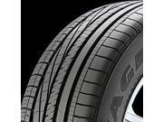 Goodyear Eagle ResponsEdge All Season Tires P205/60R16 92V 107910264