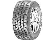 National XT Renegade Performance Tires P255/60R15 102T 70333