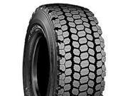 Bridgestone VSW G2 L2 Tires 17.5 R25 420387