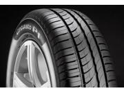 Pirelli Cinturato P1 Plus Performance Tires 275/30R20 97Y 2455100