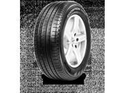 Pirelli Scorpion Verde All Season Plus All Season Tires 255/60R17 106V 2447900