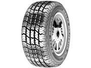 Delta Majestic All Season Tires P205/65R15 92S 24005