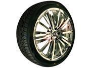 Vogue Signature V Touring Tires 225/45R17 94V 12647102
