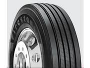 Firestone FS591 Tires 295 75R22.5 233755