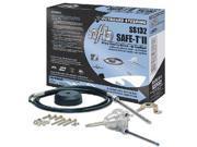 Teleflex SS13214 SAFE-T II NO FEEDBACK PK 14'