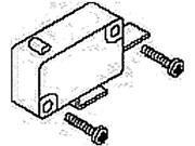 Teleflex 300928 NEUTRAL SAFETY SWITCH
